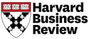 HBR-Logo1 copy