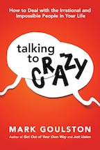 Talkingtocrazycover2