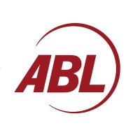 adaptive.business.leaders.abl.organization