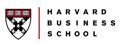 hbs_logo1