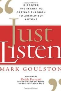 just-listen-225x300