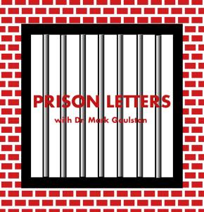 prisonletterslogo